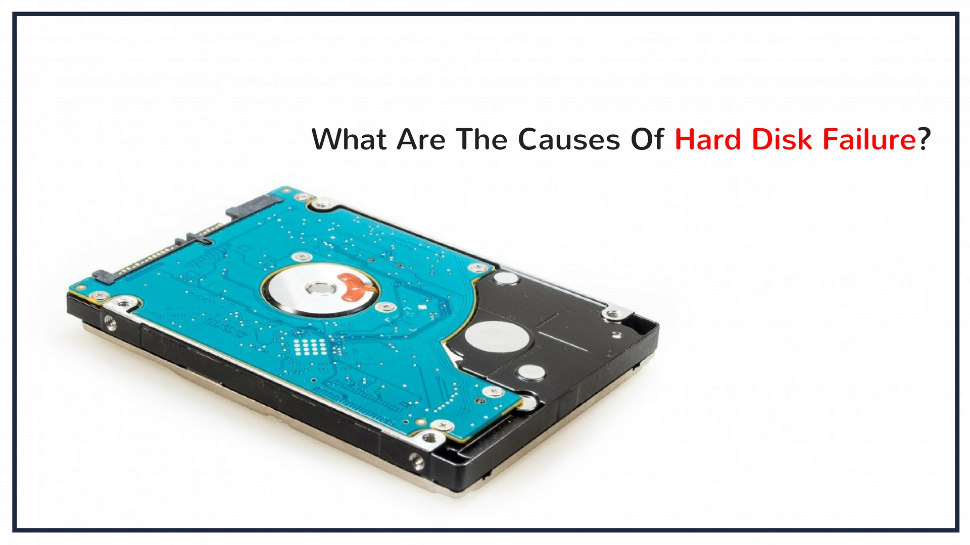 Circuit-Blue-The-Data-Recovery-Experts-Hard-Disk-Failures